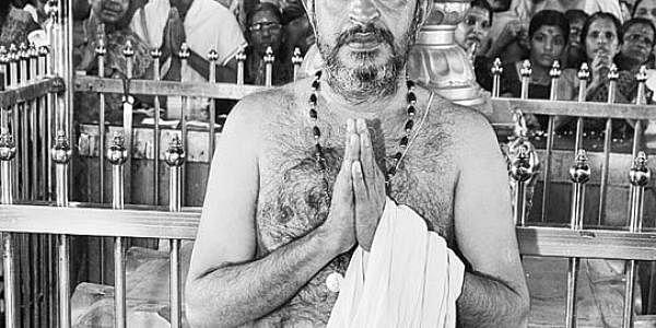 Guruvayur-Temple]